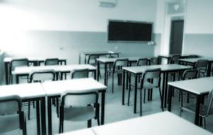 scuola_sardegna