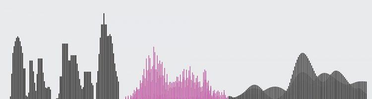 certificazione-acustica-classificazione-acustica-certificato-acustico